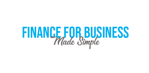 Finance for Business Made Simple