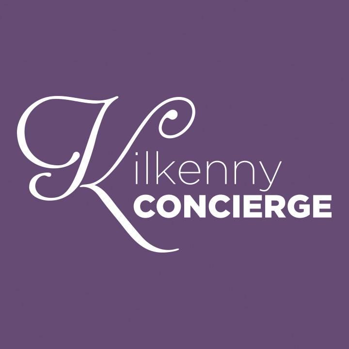 Kilkenny Concierge