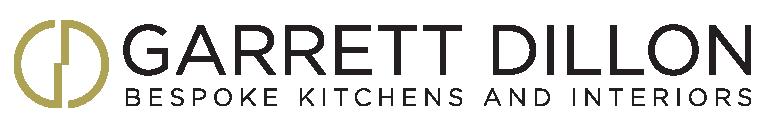 Garrett Dillon Kitchens